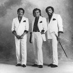 Bands From Ohio - The Isley Brothers